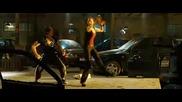 Rab Ne Bana Di Jodi - Dance Pe Chance + Перфектно Качество