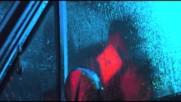 Ozuna - Dile Que Tu Me Quieres Video Oficial
