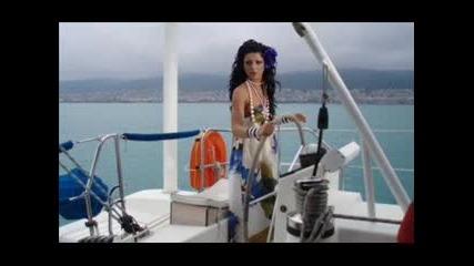 Емануела - Предавам се