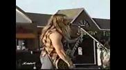 Zakk Wylde - Mississippi Queen