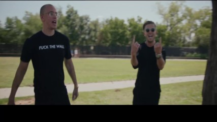 Logic feat. Ryan Tedder - One Day (Оfficial video)