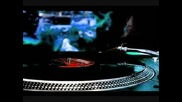 Electro House Mix Winter 2011 October 2011 Ottobre Techno mix Best Newest Song (tracklist) #10
