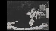 Люба Велич - Карл Мария фон Вебер: Вълшебният стрелец - Ария на Агата из второ действие