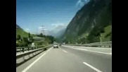 Armin Van Buuren - A State of Trance 367 Sound4life.ch