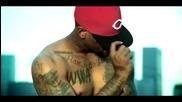 Жестока » 2 Pac , The Game ft Ice Cube - West Side Rollin