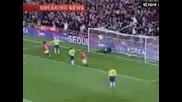 Извънредно » Трансферният рекорд е счупен: Кристиано Роналдо в Реал Мадрид за 80 милиона паунда