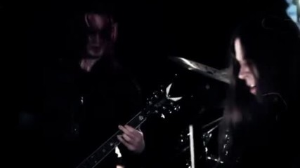 Arch Enemy-you Will Know My Name(official Video)