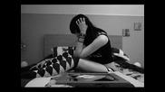 Много яка! Бате Сашо feat. Гръка & Пикасо - Избърши Сълзите + Линк