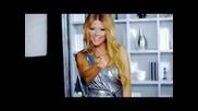 Dj Damqn i Vanq 2011 - Probvai se s druga (official Video)_(360p)
