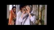 Devdas - Hamesha Tumko Chaaha (2002).avi