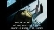 [високо Качество]guyver - The Bioboosted Armor - 25