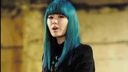 Бг Превод - Song Jieun ( Secret ) - Going Crazy ( Високо Качество )