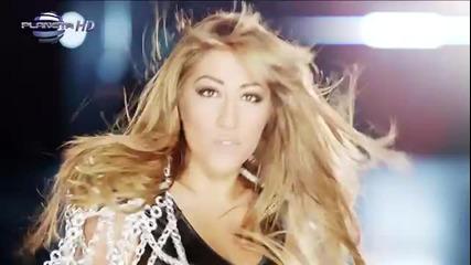 Роксана - Няма слабо ( Официално видео ) - Nqma slabo (official 2013