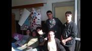 # # Соу Цар Симоен Велики 12v klas