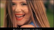 Yoana - Da Ne Spim / Official Video
