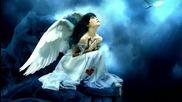 Скорпионс - Изпрати ми ангел