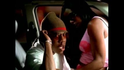Memphis Bleek feat. Jay - Z & Missy Elliot - Is That Your Chick