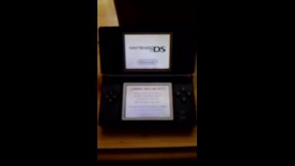 Видео - (2014-10-29 14:05:45)