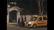 1001 нощи – binbir gece епизод 82 - част 1