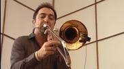 07. Приказки за Тромбон и Туба / Ф. Давид: Концерт за тромбон