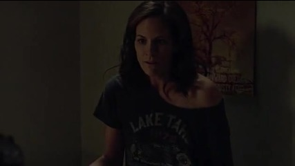 Sons of anarchy s07 ep10 part 2/2