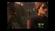 Междузвездни Войни: Войната На Клонингите С05 Е02 - Бг Аудио Цял епизод