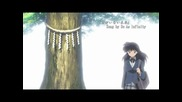 Inuyasha The Final Act - 01 bg subs