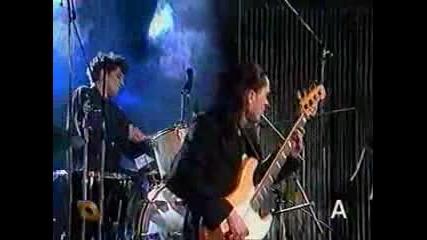 Аквариум - Иван и Данило