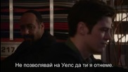 The Flash s01e17/ Светкавицата с01е17 (bg subs)