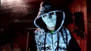 Dilm - Хип Поп Хоп Фолк 2 (official Video 2014)