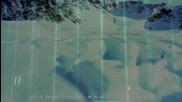 Rank 1 - Airwave 2000