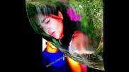 Djena 2009obi4am te milo angel4e3ereee..chujdite i lesnite..