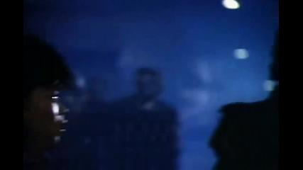 Michael Jackson - Thriller Full Movie ( H Q )