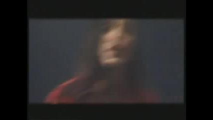 Нина Николина - Прах
