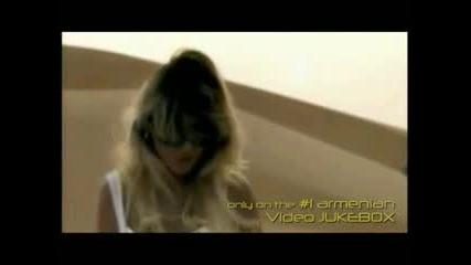 Armenian Music - Arminka feat. Saro - Du Ime Ches