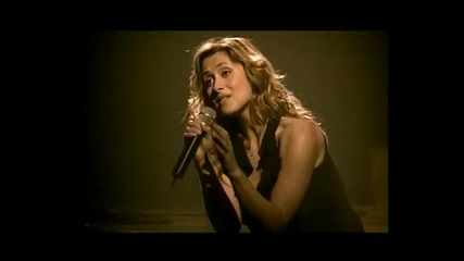 Lara Fabian - Je t_aime Hq (live in Paris, 2001)