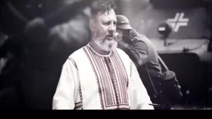 Николай Емелин - За Сталинград
