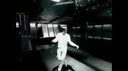 Xavier Naidoo - fuehr mich ans licht +prevod