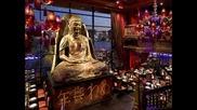buddha bar_ inshallah