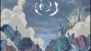 [ Bg Subs ] One Piece - 734