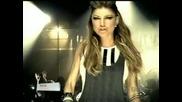 Nelly Feat. Fergie - Party People (hq)