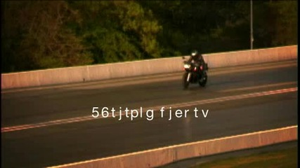 Bmw K1200r Commercial