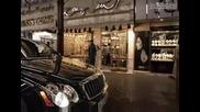 Supercars Monaco Vs Dubai !!