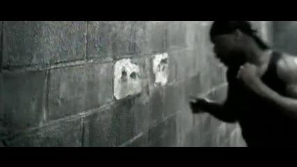 50 Cent Ft. Akon - Still Kill