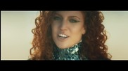 Jess Glynne - Hold My Hand (official 2o15)