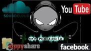Antro Music 2012 Agosto Con Track List Solo Fans Y Gente Antrera Tu Que Eres