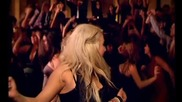 Cascada - Evacuate The Dancefloor