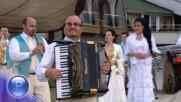 Канарите - Пайдушко хоро 2010