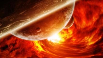 5 несбъднати предсказания за края на света