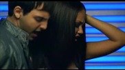 Darin Feat Kat Deluna - Breathing Your Love + линк за песента Hq [official Video]